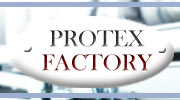 PROTEX FACTORY