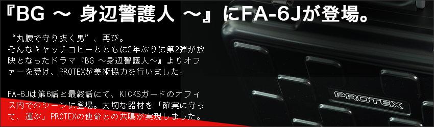 FA-6J