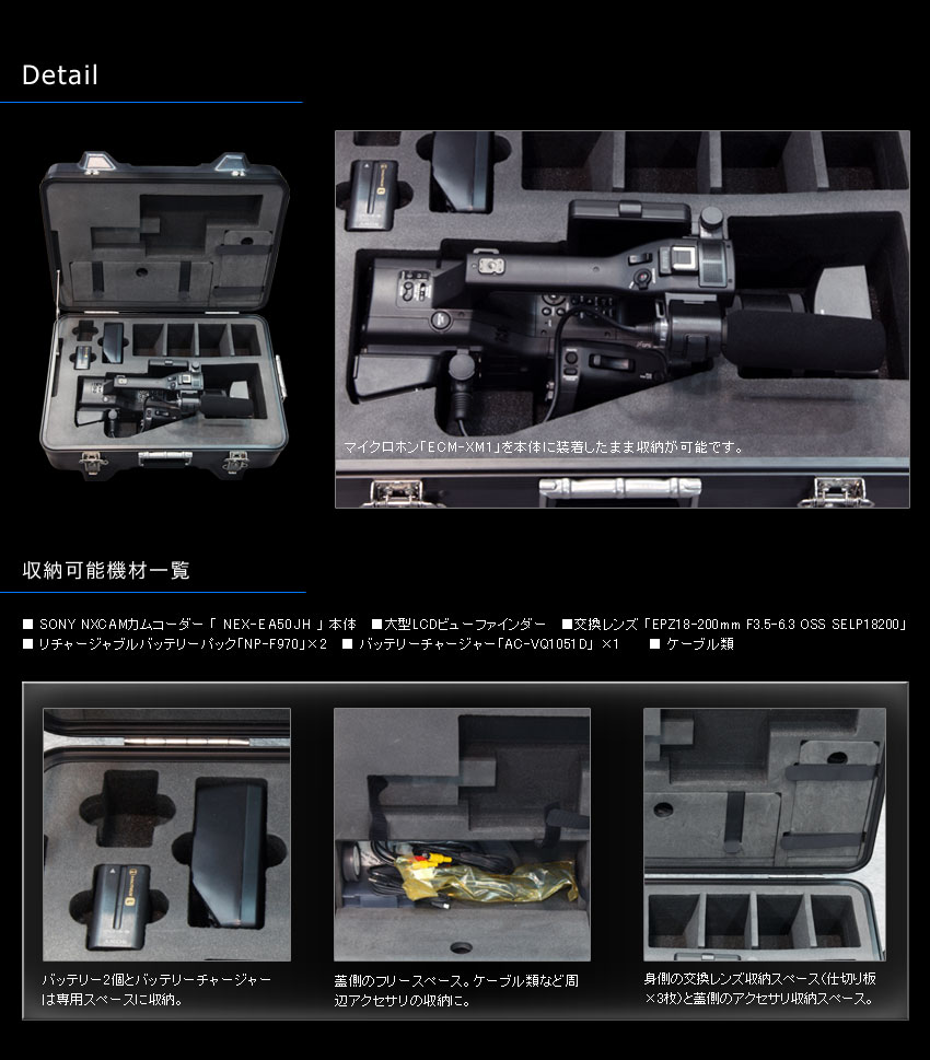 FP-15専用ver.