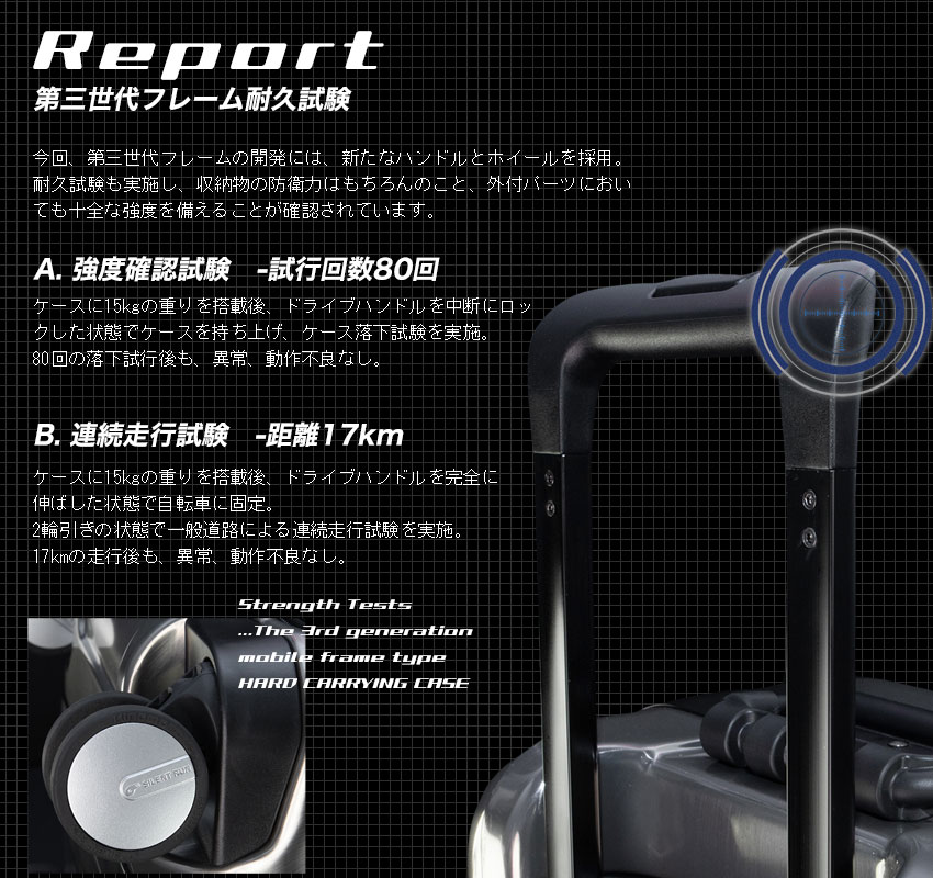 FPZ-07強度試験