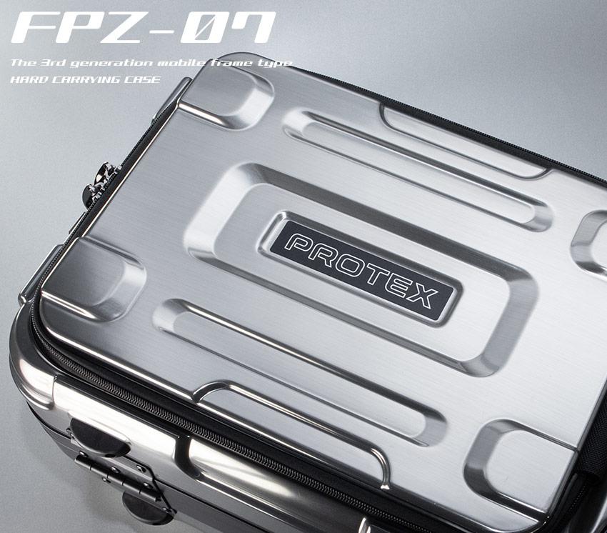FPZ-07 SPECULAR