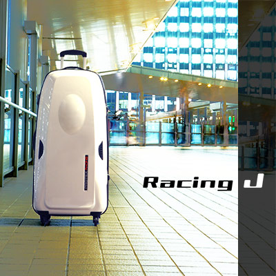 Racing J