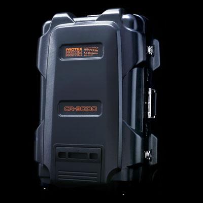 PROTEX CR-9000