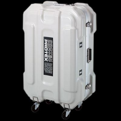 HD-80