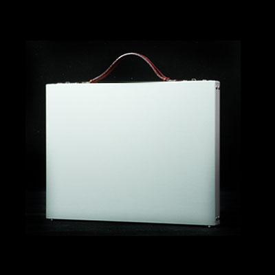 SmartaBook 13inch