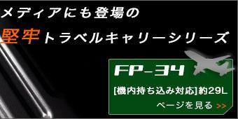 FP-34ブラック