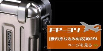 FP-34スペキュラー