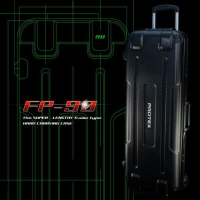 FP-90