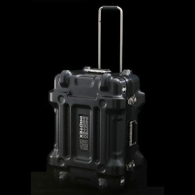 精密機器輸送プロスペックキャリーCR-4000