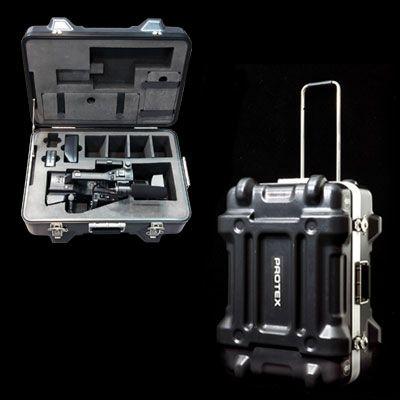 SONY NEX-EA50JH専用FP-15