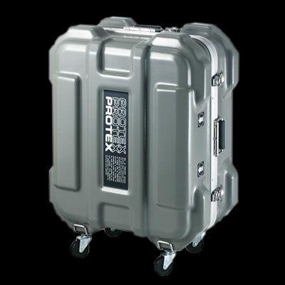 耐熱・耐寒コンテナケースHD-70