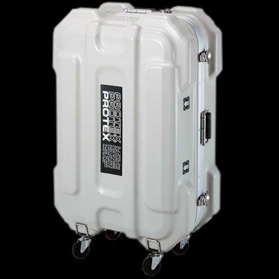 耐熱・耐寒コンテナケースHD-80