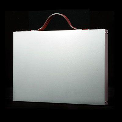 MacBookProケース SmartaBook 15inch シルバー