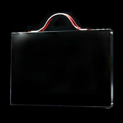 MacBookProケース SmartaBook 15inch ブラック