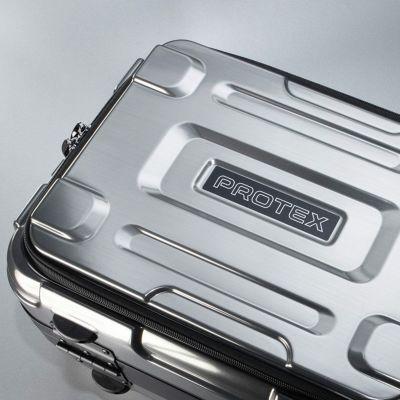 耐久性が最強のブランドスーツケース