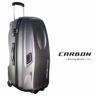 Racing r-2 CARBON(レーシング アールツー カーボン)